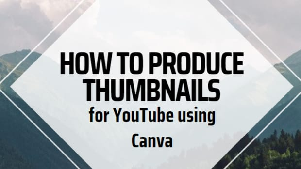 how-to-produce-thumbnails-for-youtube-using-canva