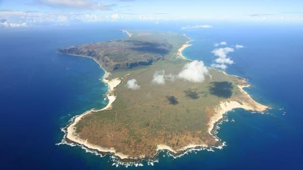 the-fascinating-story-of-the-forbidden-island-of-niihau