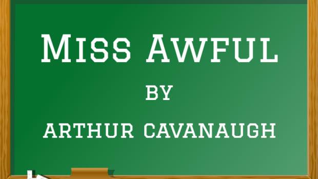 miss-awful-summary-themes-arthur-cavanaugh