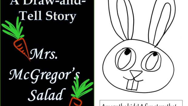 mrs-macgregors-salad-a-draw-and-tell-or-flannelboard-story-featuring-spring-veggies-and-rabbits