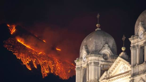is-volcanic-activity-increasing