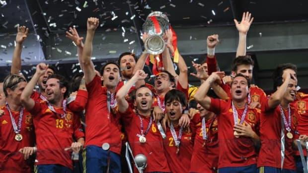 euro-2012-final-spain-4-0-italy