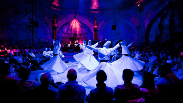 the-pearl-of-sufism-shams-and-rumi-muslims-christianity-passion-love-teacher-disciple-seeking-knowledge-