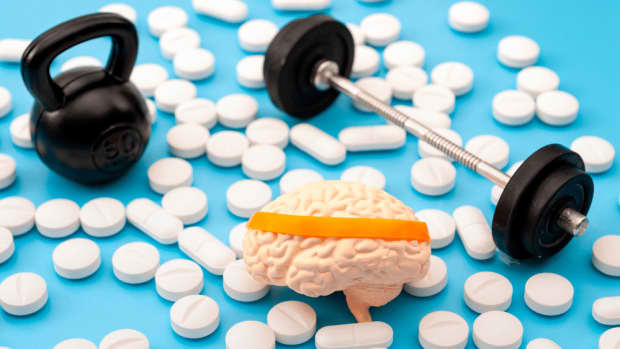 learn-about-nootropics