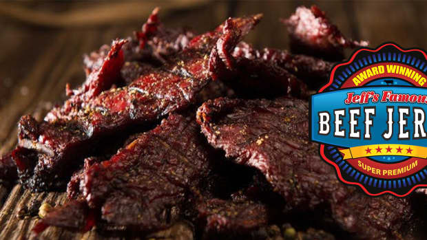 a-review-of-jeffs-famous-beef-jerky