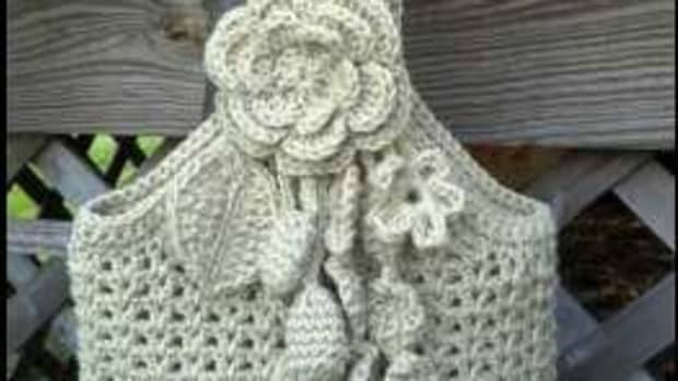 make-your-own-crochet-purse
