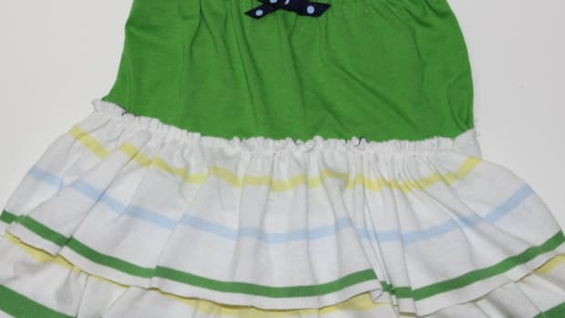 new-skirt-sewing-tutorials