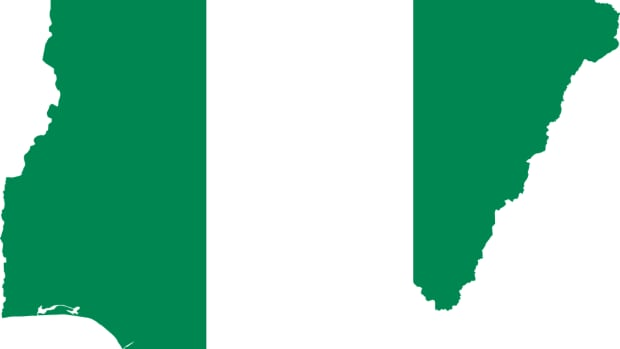 illegal-migration-among-nigerans
