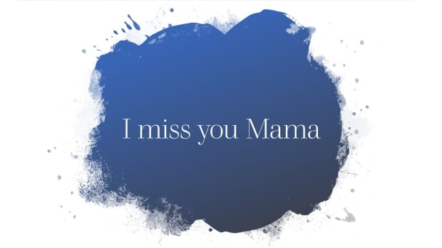 a-love-you-letter-to-my-mother