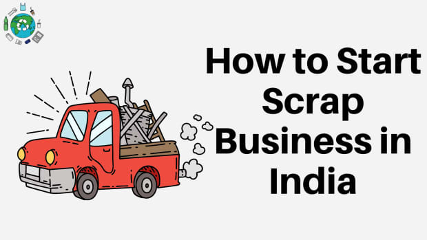 how-to-start-scrap-business-in-india