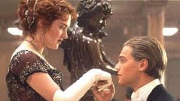 a-hopeless-romantics-take-on-modern-love