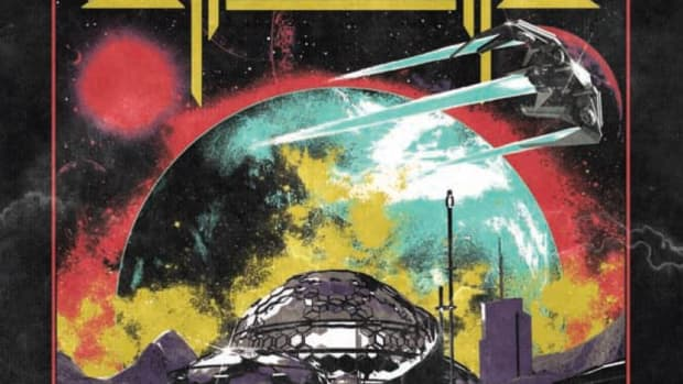 starscape-colony-album-review