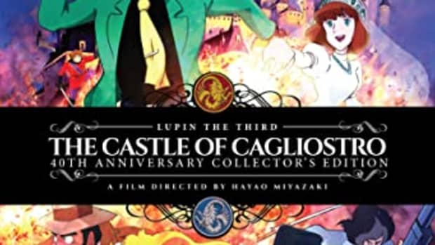 anime-movie-review-lupin-iii-the-castle-of-cagliostro-1979