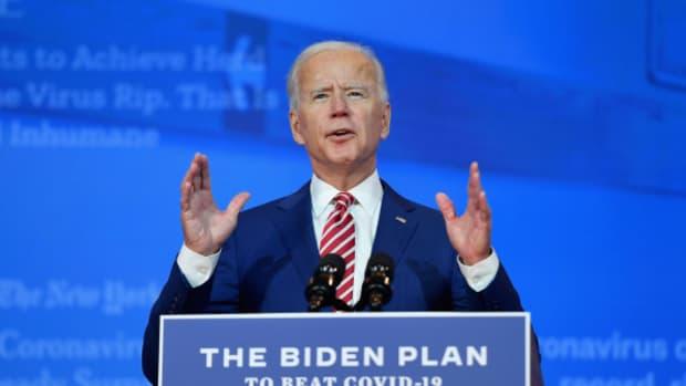joe-bidens-government-is-still-not-formed
