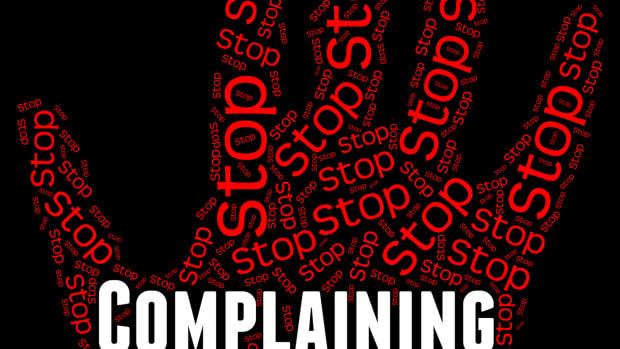change-your-mindset-series-part-1-stop-complaining
