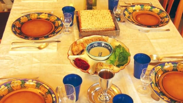 jewish-festival-pesach-passover