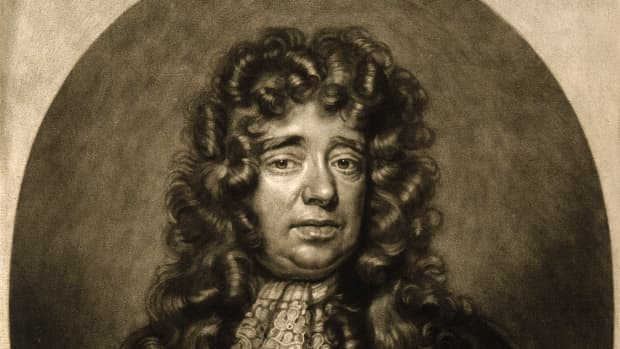 william-petty-biography-of-this-philosopher-and-economist