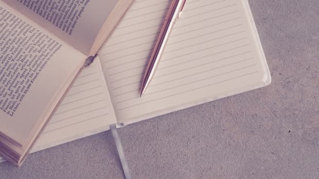 fiction-writing-the-basics-of-setting