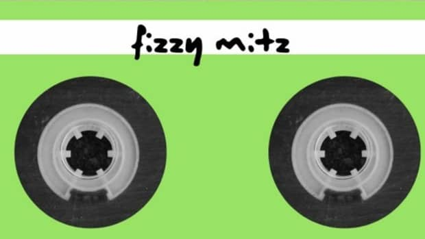 synth-album-review-night-drive-by-fizzy-mitz