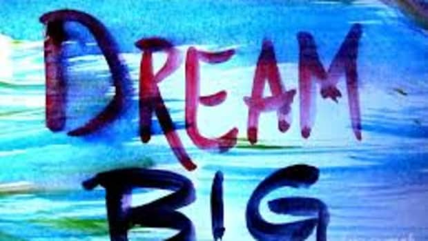turning-big-dreams-into-reality