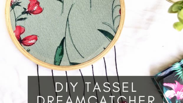 how-to-make-a-tassel-dreamcatcher-with-video-tutorial