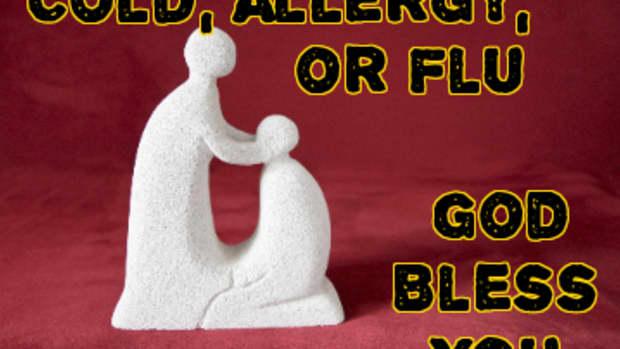 poem-cold-allergy-or-flu-god-bless-you