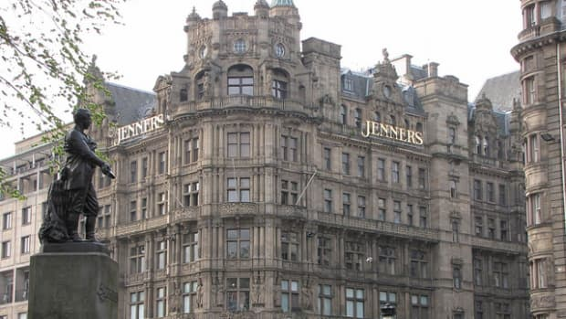 famous-department-stores-jenners-in-edinburgh