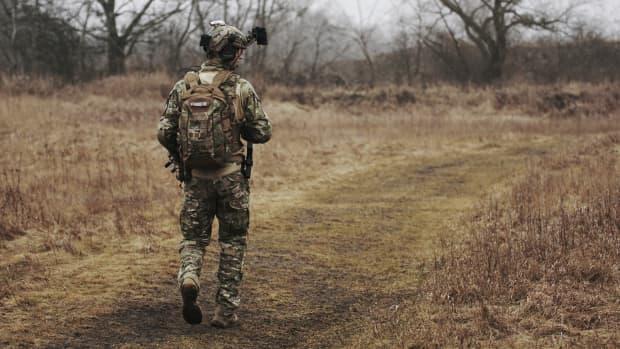 brave_soldier