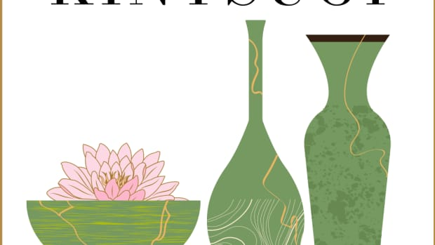 how-to-repair-cracked-glass-vase