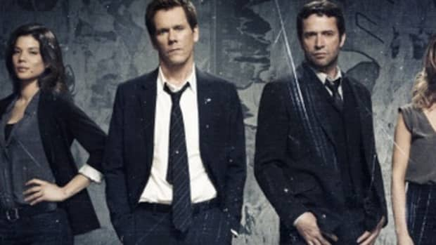 the-following-with-kevin-bacon