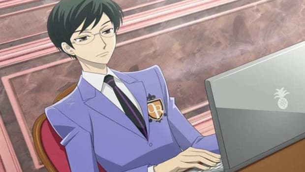 best-anime-writers