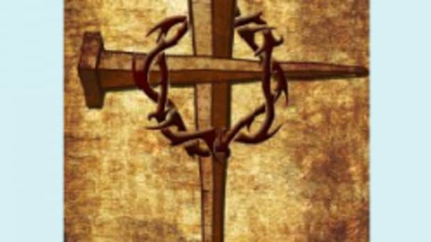 christian-easter-flags-banners