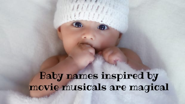 125-baby-names-inspired-by-the-best-broadway-musicals