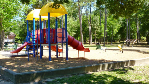 telge-park-charming-neighborhood-park-in-cypress-texas