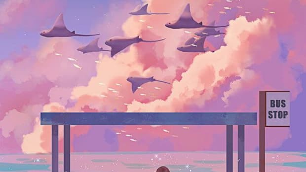 pastel-world