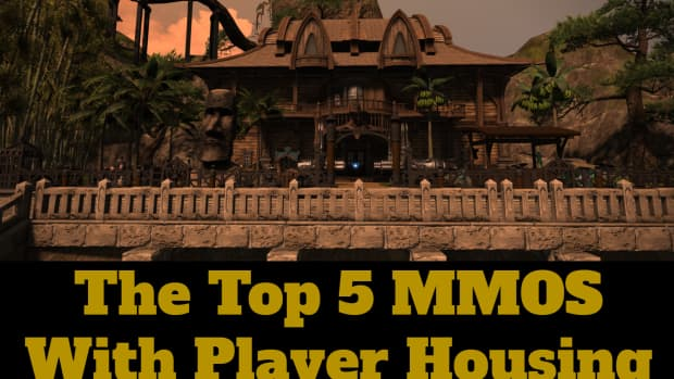 the-top-5-massively-multiplayer-online-games-with-player-housing