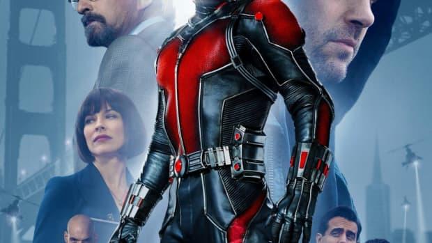 vault-movie-review-ant-man