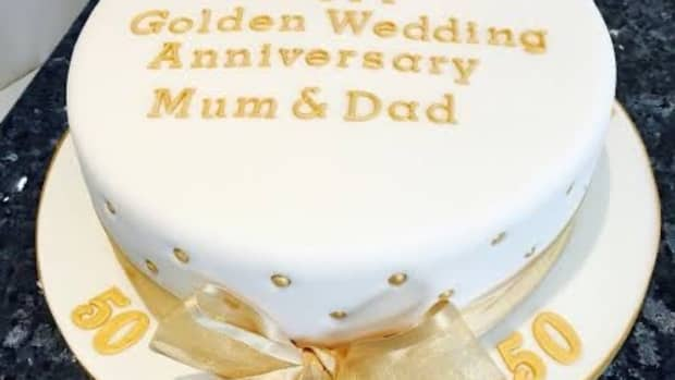 golden-jubilee-wedding-anniversary-quotes-gifts-and-party-ideas