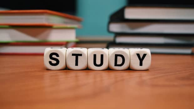 best-ways-to-learn-any-subject-easily