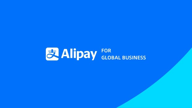 the-impact-of-brand-image-on-customers-a-case-study-on-alipay