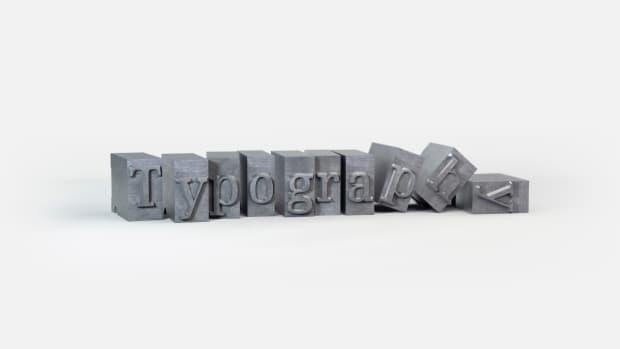 typography-design-basics