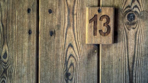 the-thirteen-club