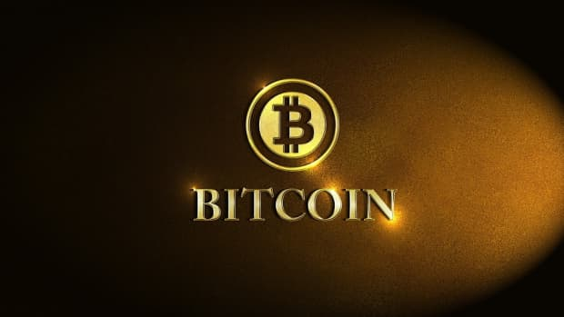 4-reliable-bitcoin-faucets-that-actually-pay