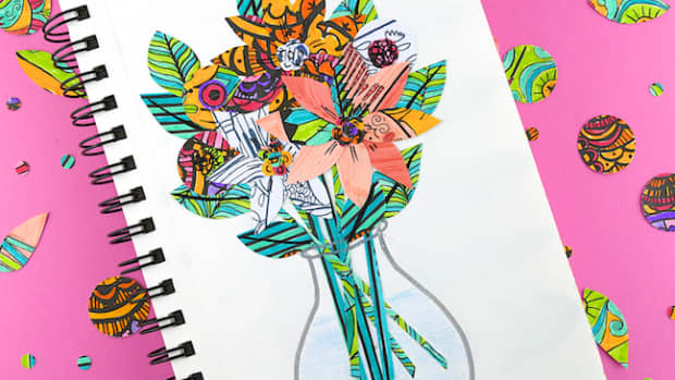 coloring-tips-and-ideas