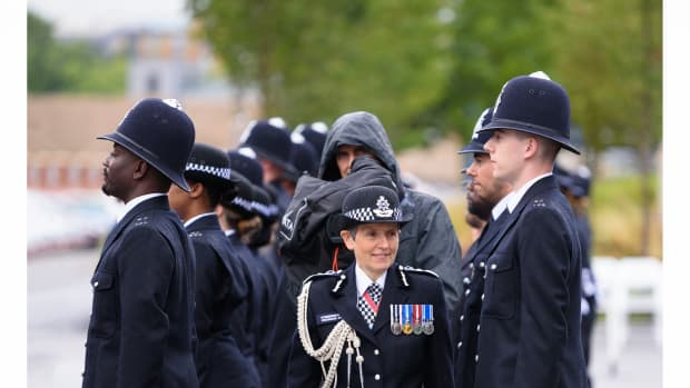 inquiry-finds-met-police-were-largely-doing-their-duty
