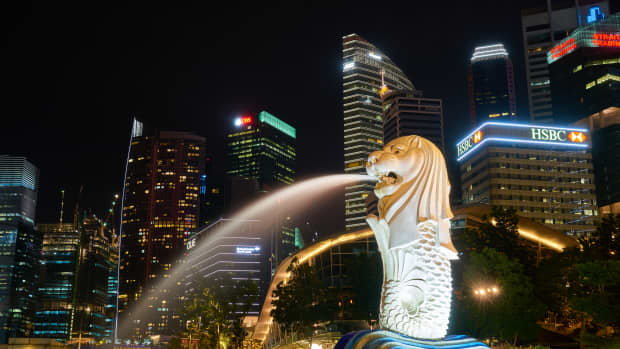 top-5-places-of-interest-in-singapore