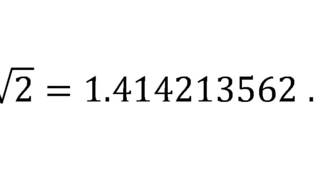 how-to-prove-that-the-square-root-of-2-is-irrational