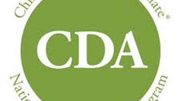 cda-competency-statement-i-to-establish-and-maintain-a-safe-healthy-learning-environment