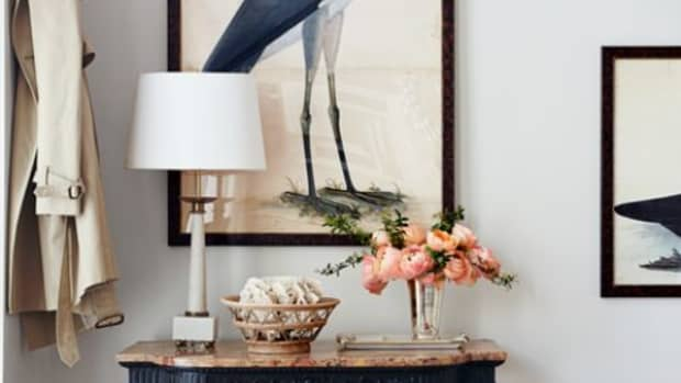 ways-to-style-your-home