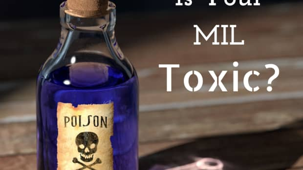 9-signs-you-have-a-toxic-mother-in-law
